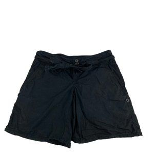 The Limited Drew Fit Women's Shorts Black Size 2
